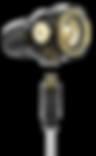earXaudio_TURBULLON_1 (1).png