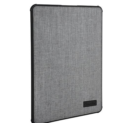 MAGNETO for iPad