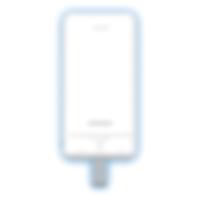 iXEVO WifyDISK OTG Drive Power Bank Product