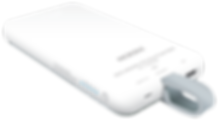 iXEVO_wifydisk_drive_power_bank-C-52.png