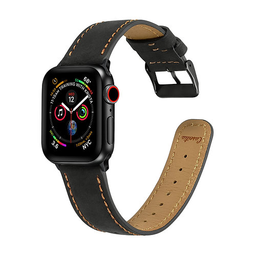 GABBIANO for Apple Watch