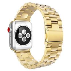 Caseilia Apple Watch_ASTRON (2)