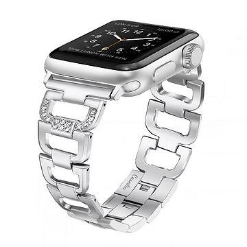 Caseilia Apple Watch_PRESTIGE (3).jpg