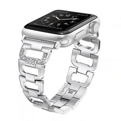 PRESTIGE for Apple Watch