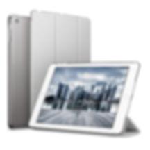 Web-Materials-iPad_0026_Leaf-01.jpg