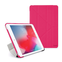 Leaf-Fold-Pink