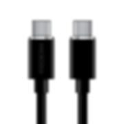 MICRODIA - USB-C Cabls
