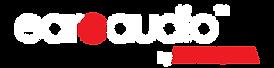 20191002 All Logo Revamp-54.png