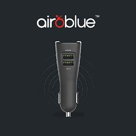 airblue_icon.jpg