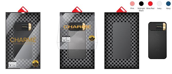 Webpage_Packaging_Preview_Charme_Packagi