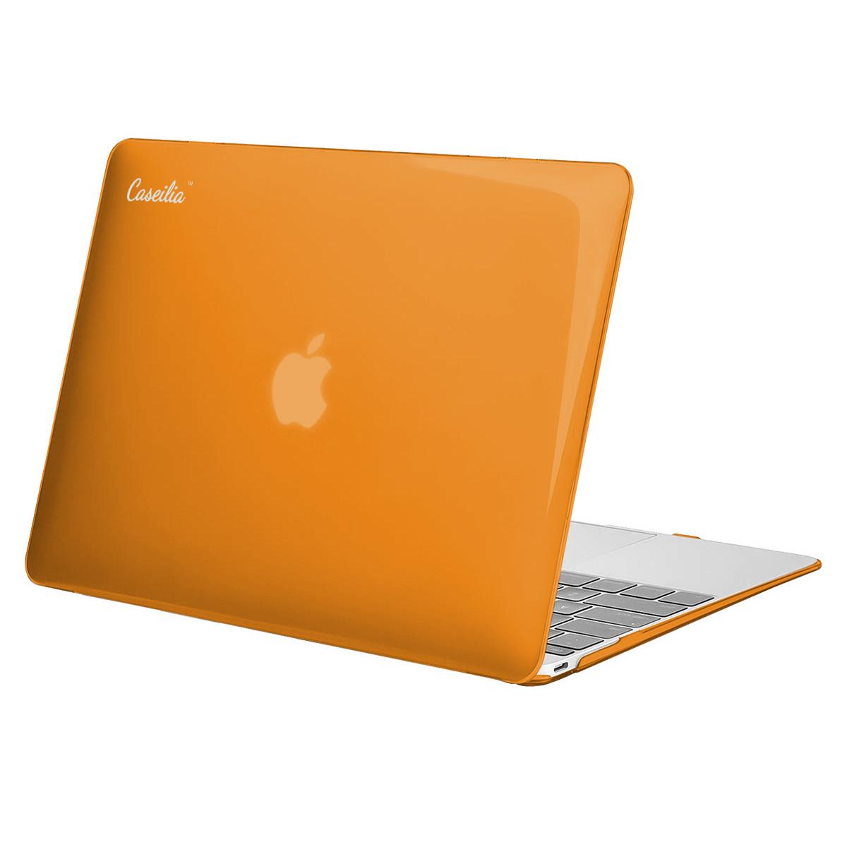 Caseilia_MacBook_CRYSTAL-orange