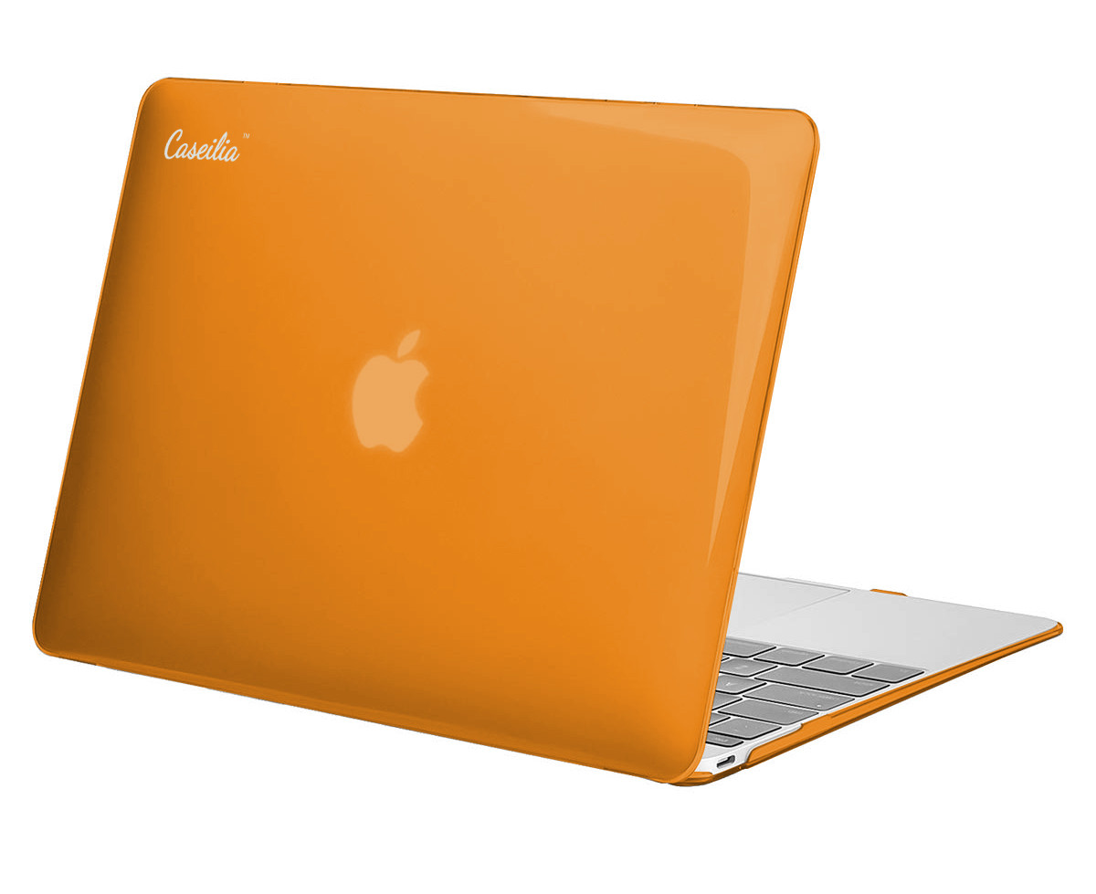 Caseilia_MacBook_CRYSTAL-orange.jpg