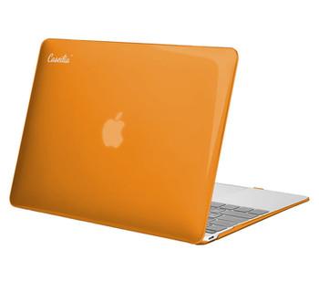 Caseilia_MacBook_CRYSTAL-orange.jpg