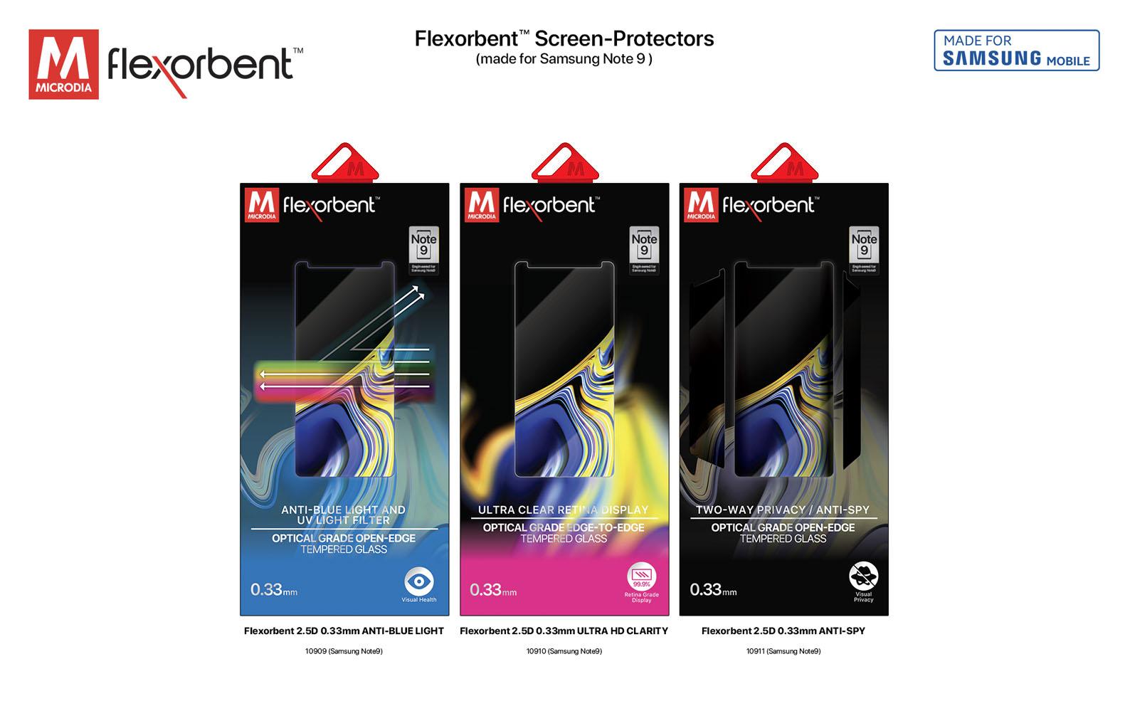 Flexorbent Screen-Protectors2