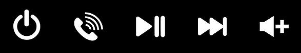EarXAudio ONE icon