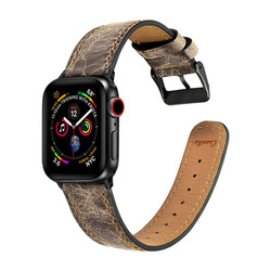 Caseilia Apple Watch_MORGAN (3)