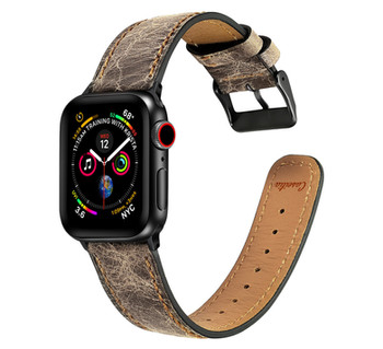 Caseilia Apple Watch_MORGAN (3).jpg