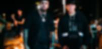 Nicky Jam & Daddy Yankee