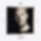 220px-Avicii_-_Tim.png