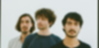 Flyte - Won't Be Home For Christmas