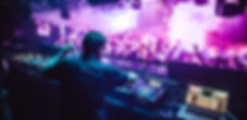 Dolby_Atmos_at_Ministry_of_Sound.jpg