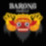 Barong_Family_Logo.jpg