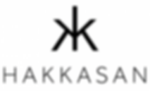 Hakkasan-logo-41-600x211-600x211.png