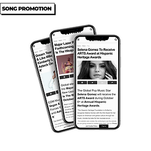 Copy of song promotion (7).png
