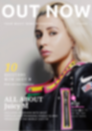 JUICY M Magazine Cover _ Out Now .png