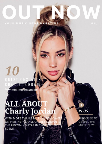 Charly Jordan _ Out Now Cover.png