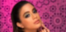 MULTI-PLATINUM SINGER-SONGWRITER 'Ally Brooke'