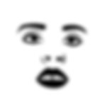 DSJ-Logo-black.png