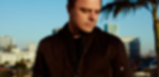 Markus Schulz  , DJ and Music Producer - Out Now Music Magazine