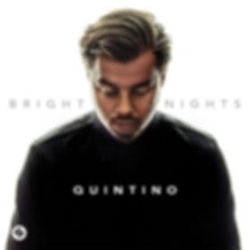 Quintino - Bright Nights Album