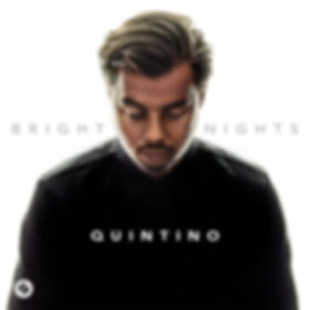 Quintino - Bright Nights Album