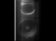 Pioneer - XPRS 15