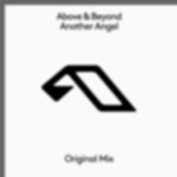 Above & Beyond 'Another Angel'