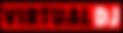 Virtual-logo-.png