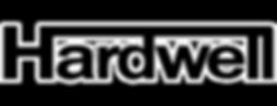 Hardwell_Logo.png