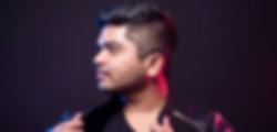 DJ Prithvi