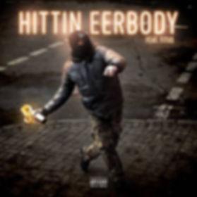 BLVK JVCK   HITTIN EERBODY (feat. TITUS)