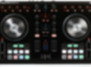 Native Instruments Kontrol S2