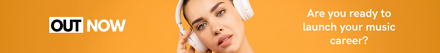 Copy of Yellow Orange Minimal Online Music Streaming YouTube (1).png
