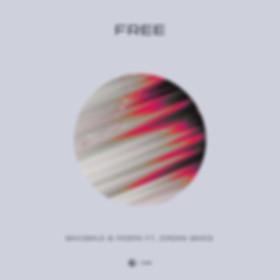 [Cover] Maximals & FaderX ft. Jordan Gra