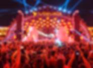 ushuaia_party_club.jpg