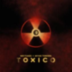 Brytiago & Myke Towers - Toxico
