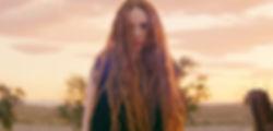 iyla - California (Official Music Video)
