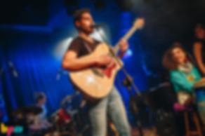 Singer Songwriter Show.jpg
