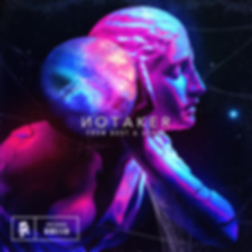 Notaker - From Dust & Ashes