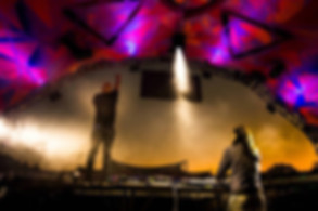 DJ Set Promo_13.jpg